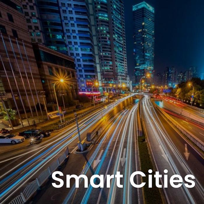 https://kpiteng.com/assets/blogs/5G-and-internet-of-things(iot)/Smart-Cities.jpg