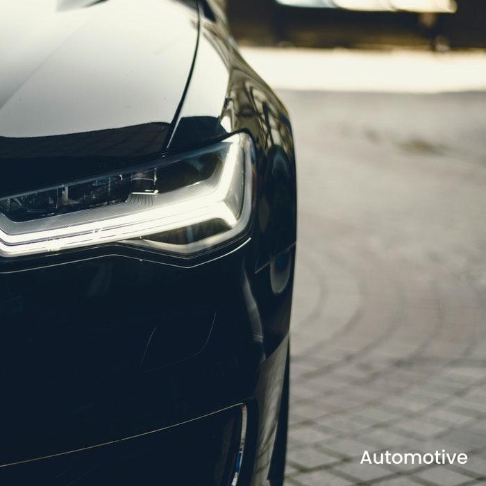 https://kpiteng.com/assets/blogs/automotive/self-driving-cars.jpg