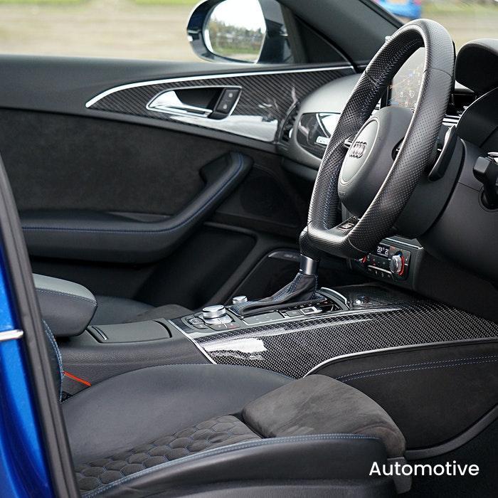 https://kpiteng.com/assets/blogs/automotive/vehicle-technology.jpg