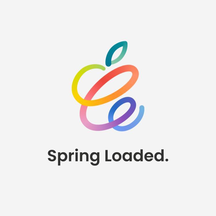 https://kpiteng.com/assets/blogs/event/apple-spring-loaded-event.jpg