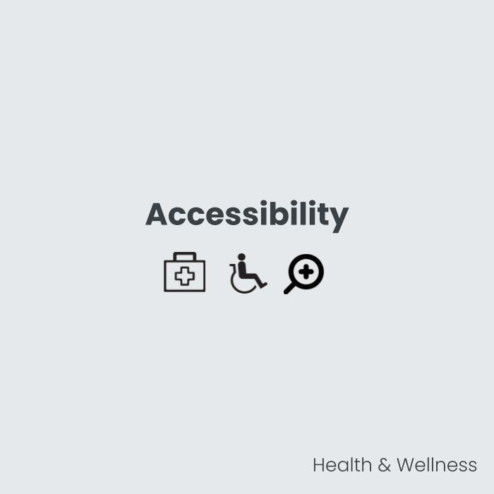 https://kpiteng.com/assets/blogs/health&wellness/accessibility.jpg