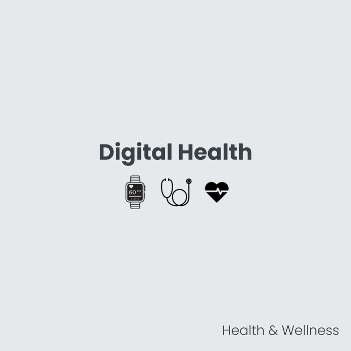 https://kpiteng.com/assets/blogs/health&wellness/digitalhealth.jpg