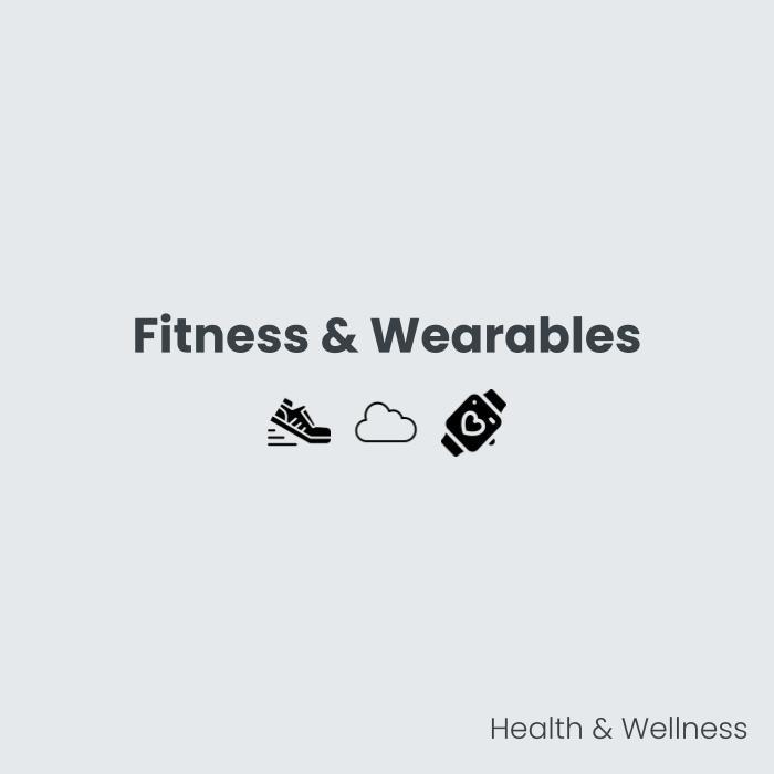 https://kpiteng.com/assets/blogs/health&wellness/fitness&wearables.jpg