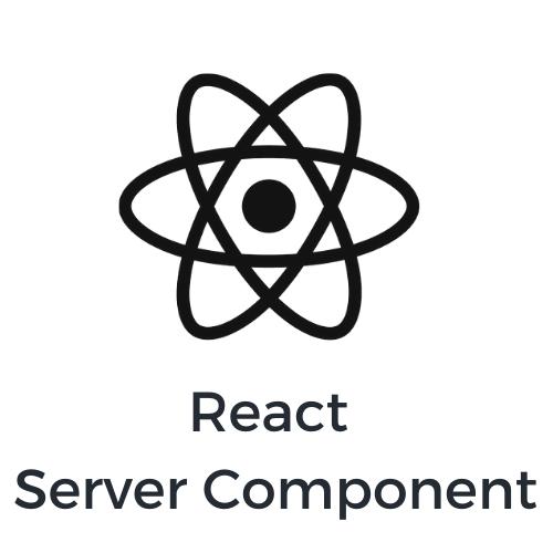 https://kpiteng.com/assets/blogs/react-server-components.png