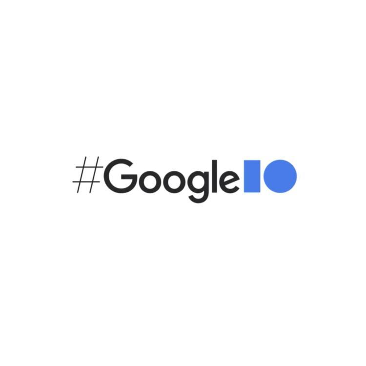 https://kpiteng.com/assets/blogs/technology/google-io-2021/google-io.jpg