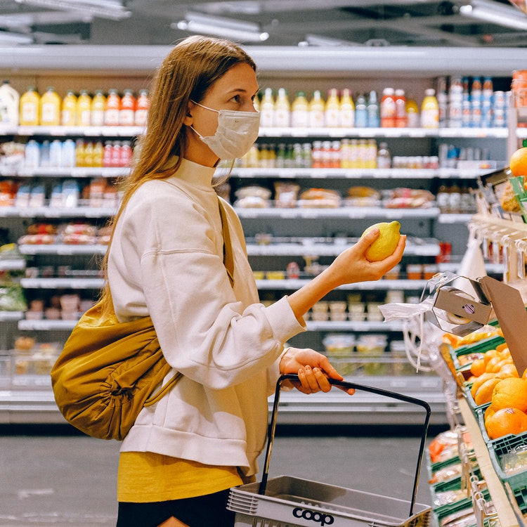 https://kpiteng.com/assets/blogs/top-grocery-apps.jpg
