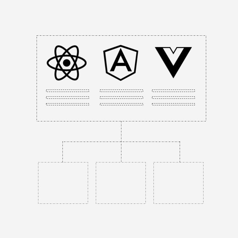 https://kpiteng.com/assets/blogs/web/micro-frontends.jpg