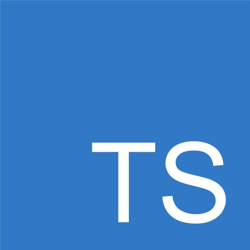 https://kpiteng.com/assets/blogs/web/typescript.jpg