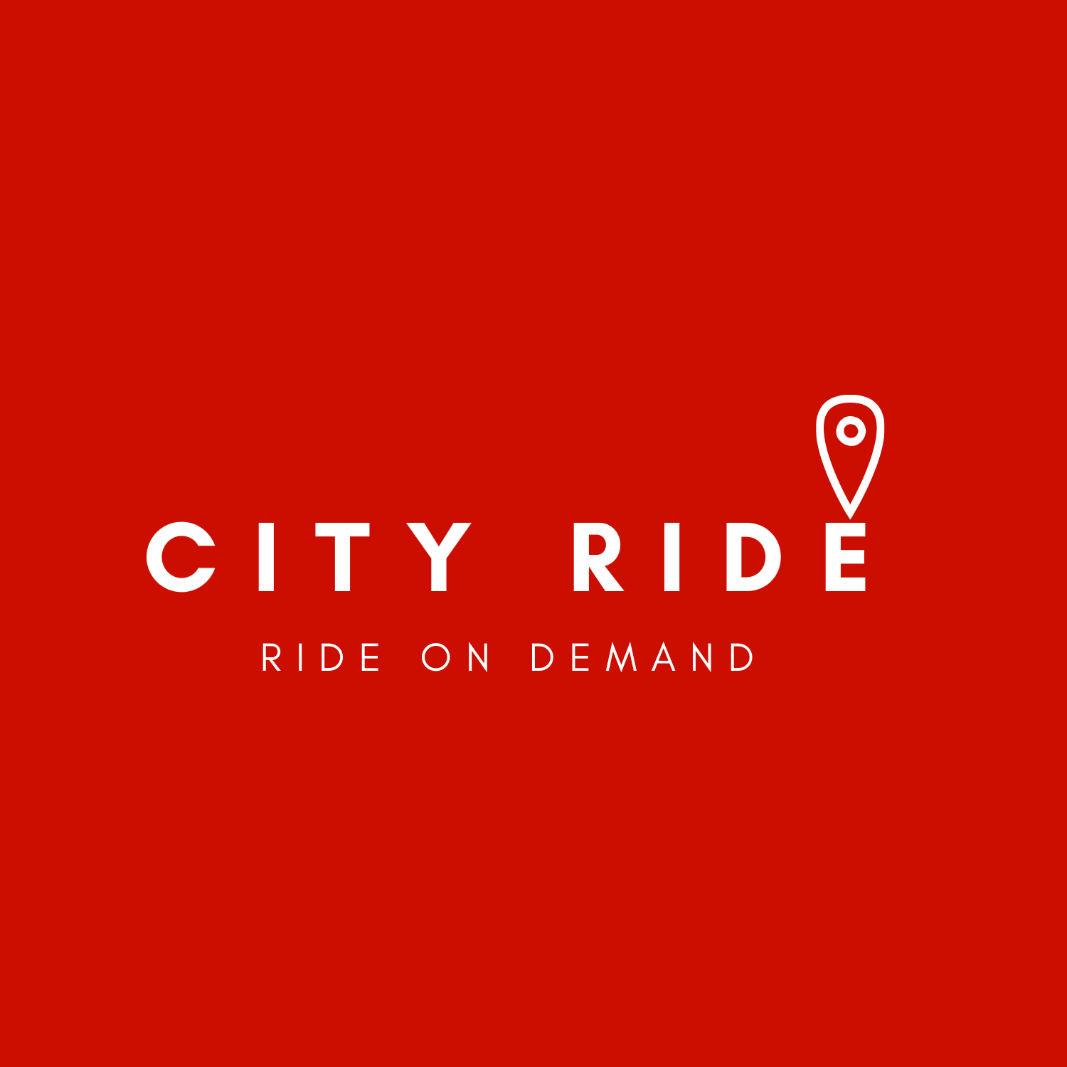 https://kpiteng.com/assets/our-work/app-icon/city-ride.png