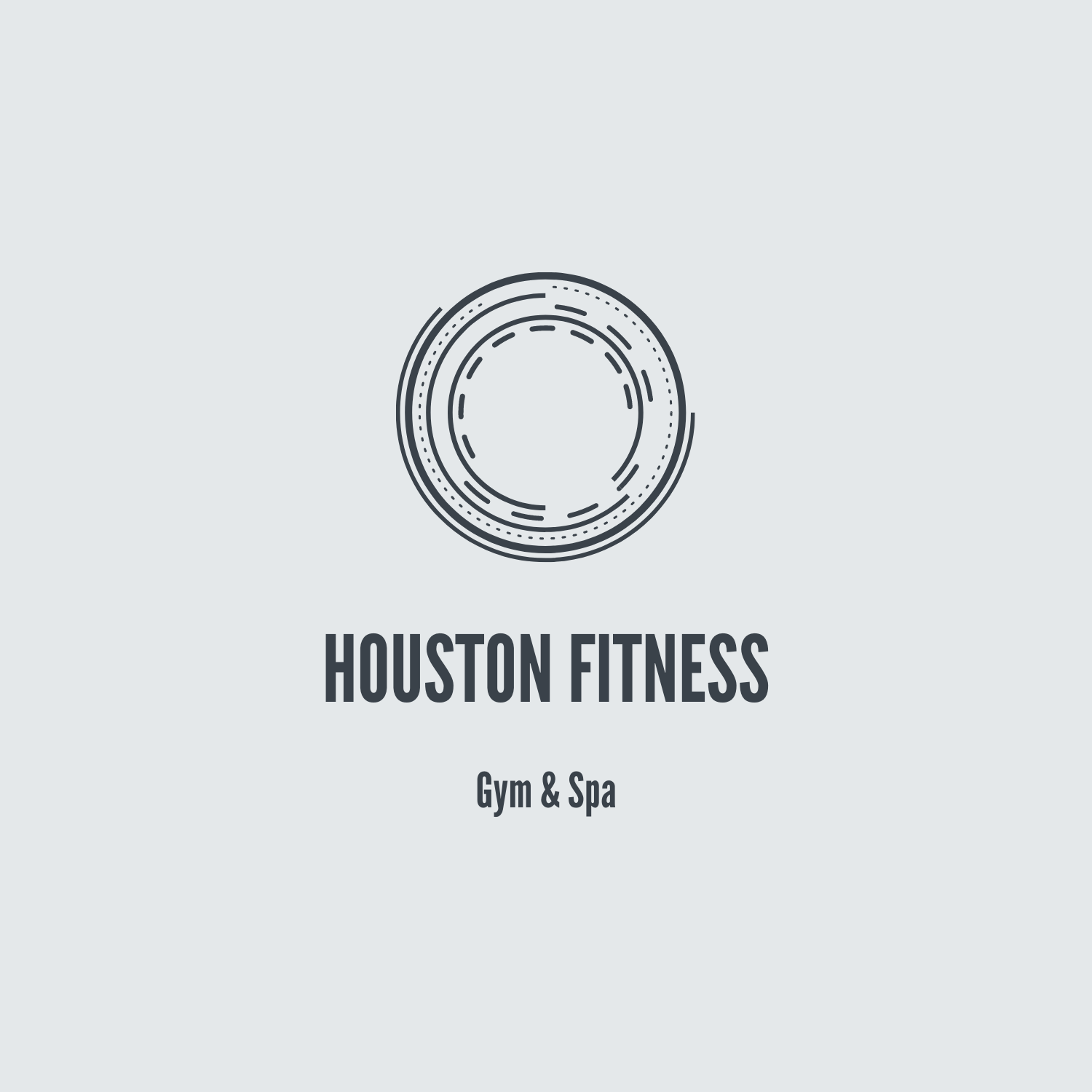 https://kpiteng.com/assets/our-work/app-icon/houston-fitness.png