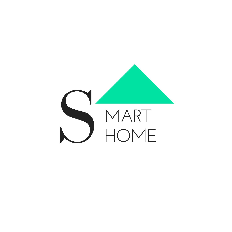 https://kpiteng.com/assets/our-work/app-icon/smart-home.png
