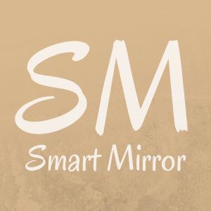 https://kpiteng.com/assets/our-work/app-icon/smart-mirror.png